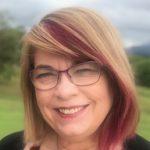 August 2019 | Dr Linda MacKay