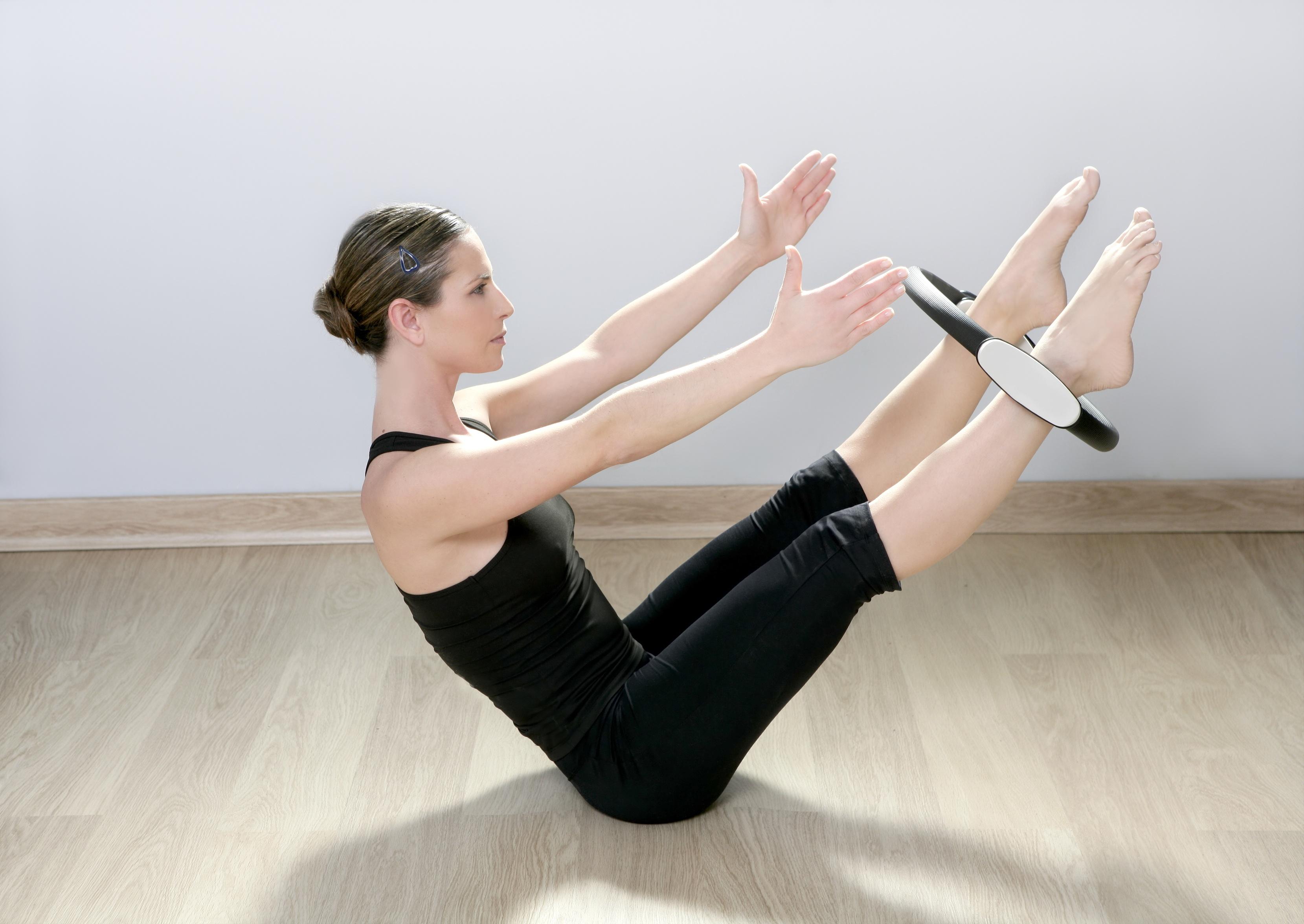 11 Benefits of Pilates Soulful Fitness Lane Cove