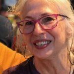 September 2021 | Joyce Van Akkeren